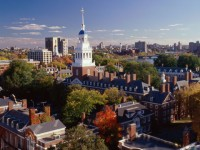 Luxetips Travel! Luxe and Unique Boston, MA Tours: Perfect for Summer