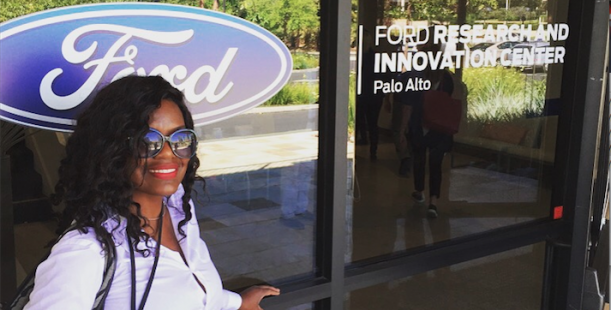 Luxetips Automobiles! 2015 Further With Ford Trends-Silicon Valley, CA
