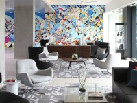 Luxetips Travel! Le Méridien Chicago – Exclusive Neiman Marcus Shopping Package