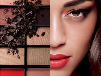 Luxetips Beauty! Annual Nordstrom Beauty Anniversary Sale Ending August 2!