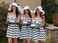 Luxetips Events! UrbanDaddy and Grey Goose Summer Soiree: So Luxe!