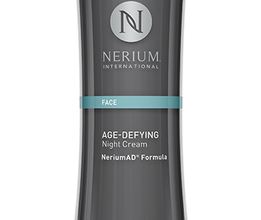 Luxetips Beauty! Nerium Age-Defying Night Cream