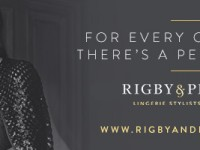 Luxetips! 12 Days of Luxetips Before Christmas: Winner of the Rigby & Peller $50 Gift Card