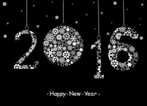 happy-new-year-2016-1
