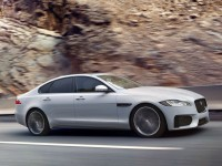 Luxetips Automobiles! New Jaguar XF: Fuel Efficient, Dynamic and Luxe!