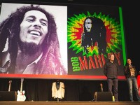 Luxetips Travel! Bob Marley Signature Series Merchandise At Hard Rock Cafe, Hotels, and Casinos!
