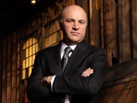 Luxetips Events! Shark Tank's Mr. Wonderful Coming to STK Atlanta, March 8!