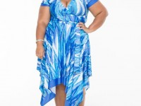 Luxetips Style! Luxe Plus-Sized Fashion: Ashley Stewart Now Offering Sizes Up to 32!