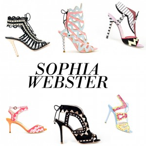 sophia-webster-shoes-2013