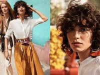 Luxetips Style! H&M Opening In Puerto Rico!