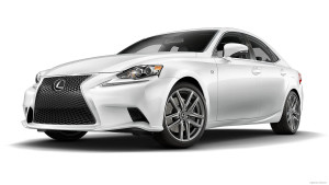 Lexus-IS-exterior-fsport-styling-comfot-and-design-1204x677-LEX-ISG-MY14-0074.28