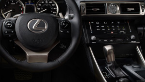 Lexus-IS-interior-heated-ventilated-front-seats-comfort-and-design-1204x677-LEX-ISG-MY15-0068