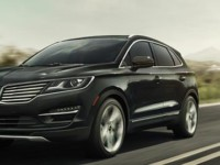 Luxetips Automobiles! New 2016 Lincoln MKC and The Lincoln Black Label Experience: Luxury Redefined.