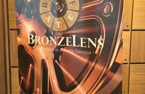 Luxetips Events! The 7th Annual Bronze Lens Film Festival Happening August 25-28
