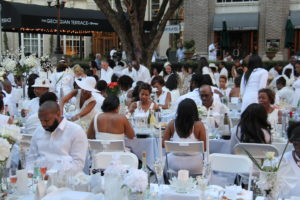 Diner en Blanc 2015 Atlanta photo Tyler Mc Millan -15