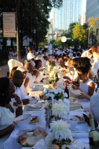 Diner en Blanc 2015 Atlanta photo Tyler Mc Millan -30