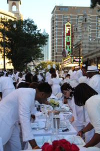 Diner en Blanc 2015 Atlanta photo Tyler Mc Millan -32