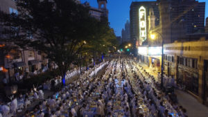 Diner en Blanc 2015 Atlanta photo Tyler Mc Millan -35