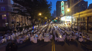 Diner en Blanc 2015 Atlanta photo Tyler Mc Millan -38