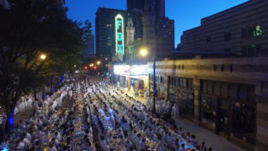 Diner en Blanc 2015 Atlanta photo Tyler Mc Millan -39