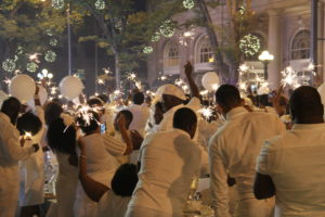 Diner en Blanc 2015 Atlanta photo Tyler Mc Millan -5