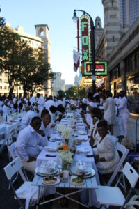Diner en Blanc 2015 Atlanta photo Tyler Mc Millan -6