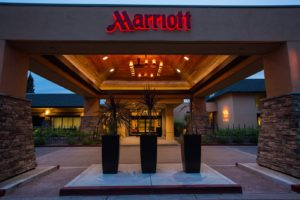 marriott_ext-hotel_ai9a6553_hi