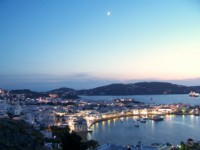 Luxetips Travel! 9 THINGS TO DO IN MYKONOS, GREECE