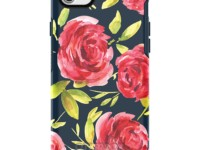 Luxetips Style! Chic I-Phone 7 Cases:  Otterbox Symmetry Series Cases: A Bouquet Fit for Spring