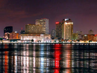 Luxetips Travel Guides: Luxetips Guide to New Orleans, LA