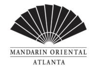 Luxetips Events! Celebrate Valentine's Day at The Mandarin Oriental Atlanta