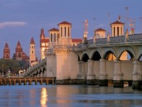 Luxetips Travel Guides! Luxetips Guide to St. Augustine, FL